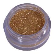 Sprinkles Eye & Body Glitter Bananarama