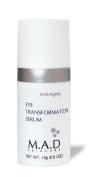 M.A.D Skincare Anti-Ageing Eye Transformation Serum w/ Multi-peptide Complex