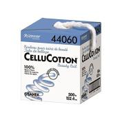 Graham CelluCotton Beauty Coil 100% Rayon Fibres 150m #44060