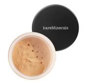 Bare Escentuals Baremineralsmulti-Tasking Concealer SPF 20 (Summer Bisque) (0ml) 2G
