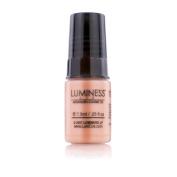 Luminess Air Airbrush Dewy Finish Ultra Foundation, Shade Buff UF4, 0.25 Fluid Ounce