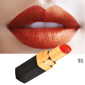 eshion Cosmetic Makeup Matte Lipstick Long Lasting Waterproof Lip Stick 12 Colours