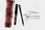 Maliboo - Kylie Cosmetics Lip Kit