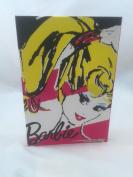 Barbie Beauty Book Retro Eyeshadow Palette plus lips Walgreens exclusive