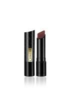 COSLUXE Curve Lipstick Colour Cherry Lip Created by 287s