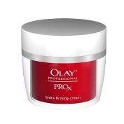 Olay Professional ProX Hydra Firming Cream 50ml (48 g) pack 0f 2