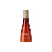 The Saem CHAGA Anti-wrinkle Emulsion