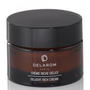 DELAROM Delight Rich Cream