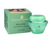 Shahnaz Husain Shalife Night Cream