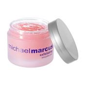Michael Marcus Exfoliating Enzyme Peel