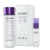 Hera Cell Essence Special Gift Set ( Cell-Bio Essence 5.1oz