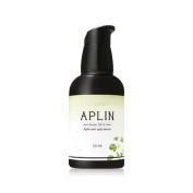 Aplin anti spot serum 50ml