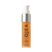 OSEA - Eye Gel Serum