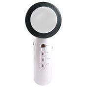 Carer Vibration Beauty Device Multifunctional Skin Care Face Arm Leg Waist Hip Skin Sliming Massager Salon Massage Machine