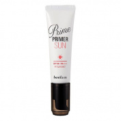 Banila co Prime Primer Sun 30ml SPF50+ PA+++