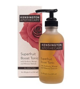 Superfruit Boost Tonic 120ml by Kensington Apothecary