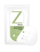 Dr.Wu Zero Oil Mattifying Capsule Mask 3pcs