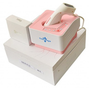 portable Radio Frequency anti ageing rf face lift skin tighten wrinkle removal beauty machine