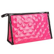 Hatop Hand Bag Travel Bag Cosmetic Bag Travel Bags Makeup Bag