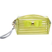Hatop Waterproof Cosmetic Bag Storage Bag Travel Bags Makeup Bag