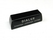 Dialux Black Polishing Compound