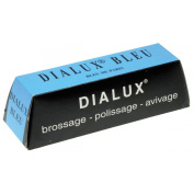 Dialux Blue Polishing Compound 6 PACK