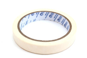 Milltown Merchants Professional Masking Tape - Low Tack, Low Adhesive Painters Tape