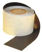 Scrim Shield - 022-BP4180