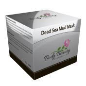Body Beauty Essentials Dead Sea Mud Mask, 500g250ml