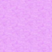 Artisan Spirit Shimmer Ambience Violet by Deborah Edwards Northcott 100% Cotton Quilt Fabric By the Yard 20716 83