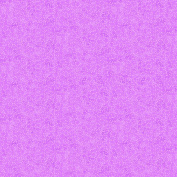 Artisan Spirit Shimmer Ambience Violet by Deborah Edwards Northcott 100% Cotton Quilt Fabric By the Yard 20715 83