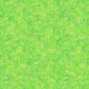 Artisan Spirit Shimmer Ambience Emerald Isle by Deborah Edwards Northcott 100% Cotton Quilt Fabric By the Yard 20714 74