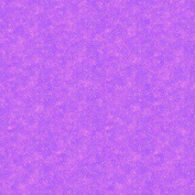 Artisan Spirit Shimmer Ambience Violet by Deborah Edwards Northcott 100% Cotton Quilt Fabric By the Yard 20714 83