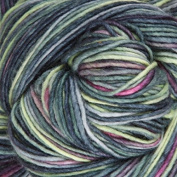 Manos Silk Blend DK 8486 Evening Mist