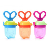 Jojoshine baby Baby Nipple Feeding Bottle Nature Fiesta Bottle