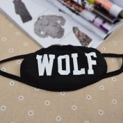 KPOP EXO XOXO SUPPORT MOUTH MASK