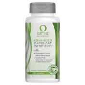 Optim Metabolic Advanced Carb-Fat Inhibitor