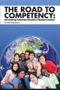 The Road to Competency