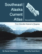 Southeast Alaska Current Atlas
