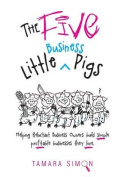The Five Little Business Pigs