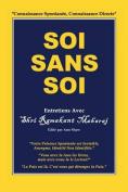 Soi Sans Soi [FRE]