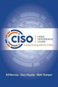 Ciso Desk Reference Guide