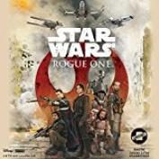 Star Wars: Rogue One [Audio]