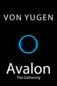 Avalon: The Gathering