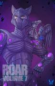 Roar Volume 7 (Roar)