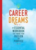 Career Dreams