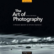 The Art of Photography, 2nd Edition
