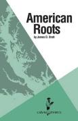 American Roots (Calvin Shorts)