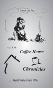 The Coffee House Chronicles