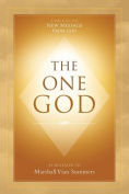The One God